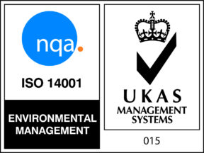 ISO 14001:2015 - Environmental Management System