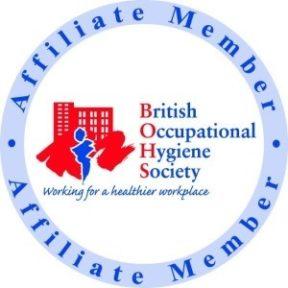 BOHS – British Occupational Hygiene Society